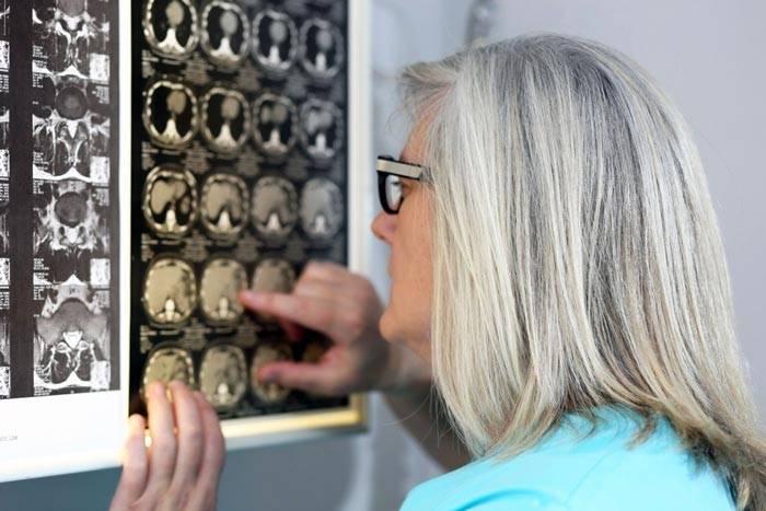 ostéopathie basée sur éléments médicaux