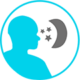 votre douleur insomnie fatigue chronique